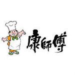 康師傅(沈陽)飲品有限公司logo