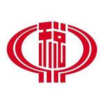 国家税务局logo