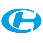 昌河飞机工业logo