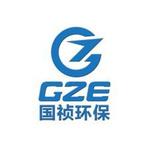 安徽国祯环保logo