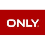 ONLY专卖店logo