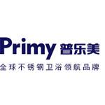 珠海普乐美有限公司logo