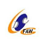 实联化工(江苏)有限公司logo