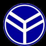 扬州宝进制衣有限公司logo