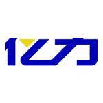 上海亿力电器有限公司logo
