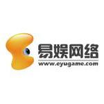 易娱网络logo