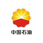 中石油云南销售公司logo