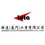 路达(厦门)工业有限公司logo