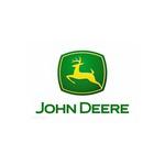 约翰迪尔(中国)投资有限公司logo