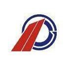 江西萍乡钢铁有限责任公司logo