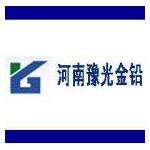 河南豫光金铅集团logo
