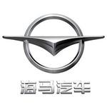 海马轿车有限公司logo