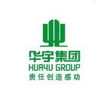 华宇logo