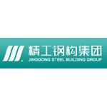长江精工钢结构logo