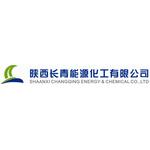 陕西长青能源化工有限公司logo