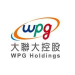 大联大logo
