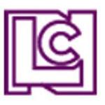 毅力集团logo