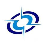 西北机电工程研究所(202所)logo