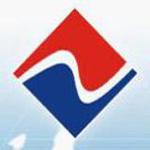 浙江正和造船有限公司logo