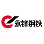 山东莱钢永锋钢铁有限公司logo