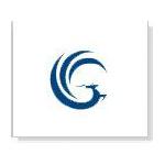 哈尔滨誉衡药业logo