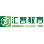 南京智展管理顾问有限公司