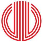 金龙精密铜管集团logo