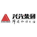 重庆兴茂集团logo