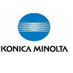 柯尼卡美能达软件开发(大连)有限公司logo