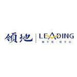 领地房地产集团股份有限公司logo