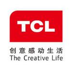 TCL家庭网络事业部logo