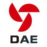 哈尔滨东安汽车发动机制造有限公司logo