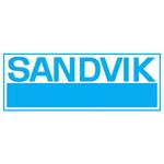 山特维克材料科技有限公司logo