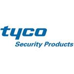 泰科安全设备(上海)有限公司