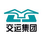 青岛交运集团公司logo