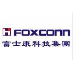 深圳龙华富士康(iLVBG事业群)logo