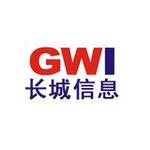 长城信息logo