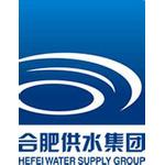 合肥供水集团logo