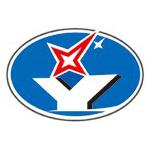 长春新星宇集团logo