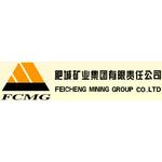 肥城矿业集团有限公司logo