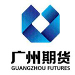 广州期货有限公司logo