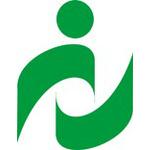 珠江医院logo