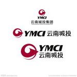 云南城投集团logo