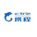携程信息技术南通有限公司logo