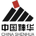 神东公司logo