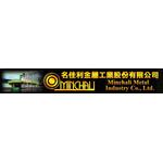 上海名佳利金属有限公司