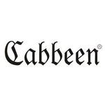 卡宾logo