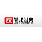 内蒙古联邦制药logo
