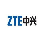 中兴通讯西安研究所logo