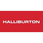 哈里伯顿logo